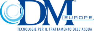 dm-europe