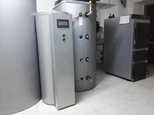 impianto-acqua-novaclima-600