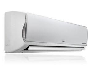 lg-condizionatori-d18ak-prestige-inverter-v-gallery03-medium
