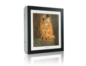 lg-condizionatori-G09PK-Art-Cool-Gallery-Inverter-V-gallery02-medium